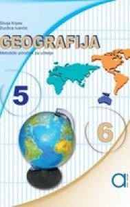 geografija-5-i-6