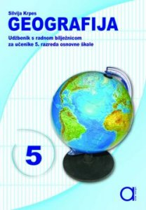 geografija-5