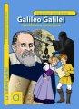 galileo-galilei-i-prokletstvo-astronoma