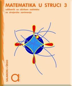matematika-u-struci-3-st