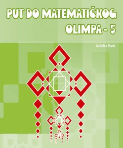 put-do-matematickog-olimpa-5-os