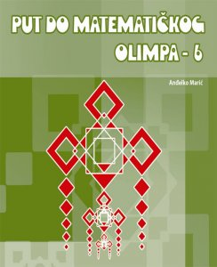 put-do-matematickog-olimpa-6-os