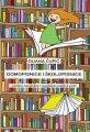 Domopisnice i školopisnice naslovnica