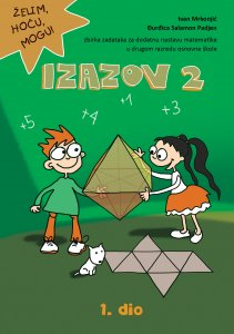 IZAZOV 2 1