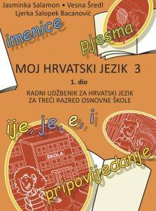 MHJ3-1-naslovnica izmjena
