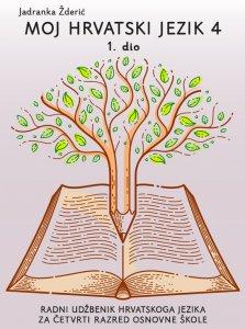 MOJ HRVATSKI JEZIK 4_1