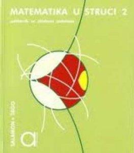 matematika-u-struci-2