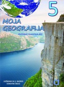 Geografija 5 za mozabook